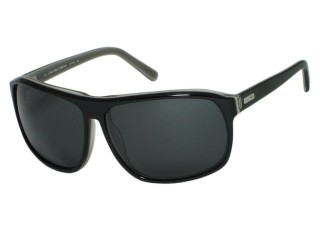 Calvin Klein Sunglasses CK 7769 S Black (001) Color Plastic Frame